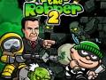ゲームズ Bob The Robber 2