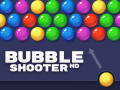 ゲームズ Bubble Shooter