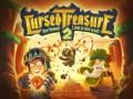 ゲームズ Cursed Treasure 2
