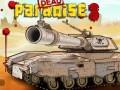 ゲームズ Dead Paradise 3