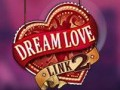 ゲームズ Dream Love Link 2