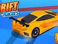 ゲームズ Drift Racers