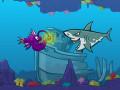 ゲームズ Fish Eat Fish