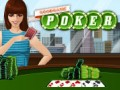 ゲームズ GoodGame Poker