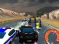 ゲームズ Highway Patrol Showdown