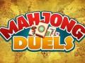 ゲームズ Mahjong Duels