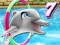 ゲームズ My Dolphin Show 7