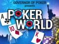 ゲームズ Poker World
