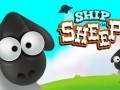 ゲームズ Ship The Sheep