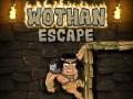 ゲームズ Wothan Escape