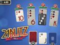 ゲームズ 21 Blitz