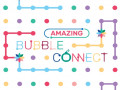 ゲームズ Amazing Bubble Connect