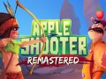 ゲームズ Apple Shooter Remastered
