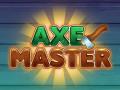 ゲームズ Axe Master