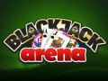 ゲームズ Blackjack Arena
