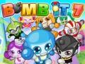 ゲームズ Bomb it 7