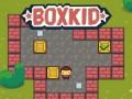 ゲームズ BoxKid