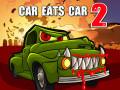 ゲームズ Car Eats Car 2