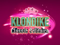 ゲームズ Classic Klondike Solitaire Card Game