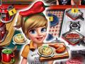ゲームズ Cooking Fast 4 Steak