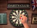 ゲームズ Darts Club