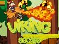 ゲームズ EG Viking Escape