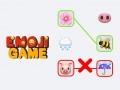 ゲームズ Emoji Game