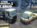 ゲームズ Extreme Offroad Cars 3: Cargo