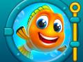 ゲームズ Fishing Online