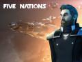 ゲームズ Five Nations