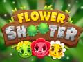 ゲームズ Flower Shooter