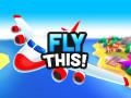 ゲームズ Fly THIS!