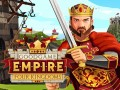 ゲームズ GoodGame Empire