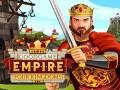 ゲームズ GoodGame Empire