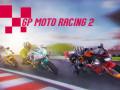 ゲームズ GP Moto Racing 2