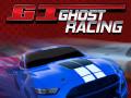ゲームズ GT Ghost Racing