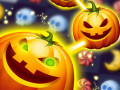 ゲームズ Happy Halloween
