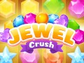 ゲームズ Jewel Crush