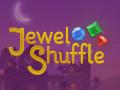 ゲームズ Jewel Shuffle