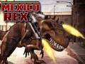 ゲームズ Mexico Rex