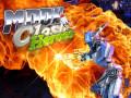 ゲームズ Moon Clash Heroes
