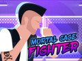 ゲームズ Mortal Cage Fighter