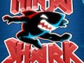 ゲームズ Ninja Shark