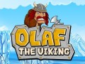 ゲームズ Olaf the Viking