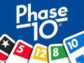ゲームズ Phase 10
