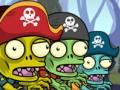 ゲームズ Pirates Slay