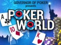ゲームズ Poker World
