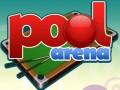 ゲームズ Pool Arena
