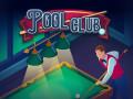 ゲームズ Pool Club