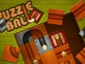 ゲームズ Puzzle Ball